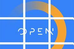 Νέο πρόγραμμα Open: Ο διπλός ρόλος της Μπακοδήμου και η prime time