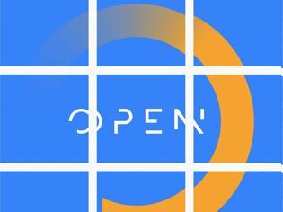 Φωτογραφία για Νέο πρόγραμμα Open: Ο διπλός ρόλος της Μπακοδήμου και η prime time