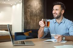 Ποιο ποτό ανεβάζει την πίεση και θέτει σε κίνδυνο την καρδιά
