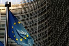Κομισιόν: Υποστηρίζουμε θερμά την ανεξαρτησία των εθνικών αρχών ανταγωνισμού