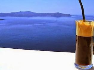 Φωτογραφία για Απλές Ελληνικές συνήθειες που ΑΠΑΓΟΡΕΥΟΝΤΑΙ σε άλλες χώρες…