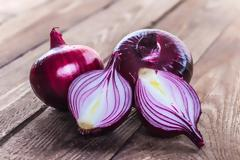 Τι πρέπει να ξέρετε όταν βάζετε κρεμμύδι στο φαγητό