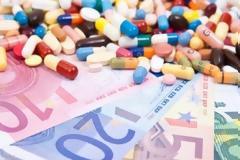 Παραμένει η απειλή ελλείψεων στα φάρμακα λόγω Brexit
