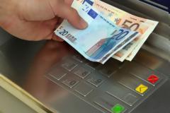 Έως 752 ευρώ όταν λήξει η επιδότηση ανεργίας (ΟΑΕΔ)