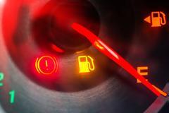 Μυστικά για να καίει λιγότερη βενζίνη το αυτοκίνητο σε ένα ταξίδι