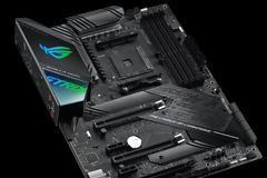 ΗΡΘΑΝ τα X590 και X599 chipsets της AMD