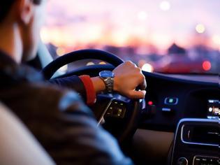 Φωτογραφία για Air Condition: Ο «χρυσός» κανόνας των 90 δευτερολέπτων για το αυτοκίνητο