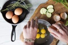 Πώς να φας υγιεινά χωρίς να ξοδέψεις μία περιουσία