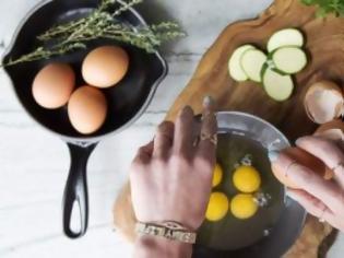 Φωτογραφία για Πώς να φας υγιεινά χωρίς να ξοδέψεις μία περιουσία