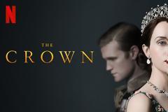 The crown: Η επίσημη ανακοίνωση για την πρεμιέρα!