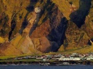Φωτογραφία για Αυτό είναι το πιο απομονωμένο μέρος στον πλανήτη -Μόλις έβαλε αγγελία, ψάχνει για αγρότη (εικόνες)