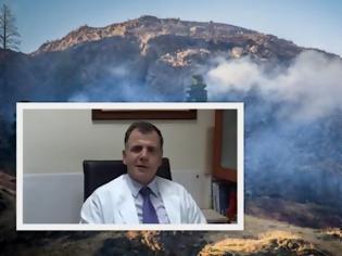 Φωτογραφία για Καρδιολόγοι: Πως να προφυλαχθούν οι καρδιοπαθείς από τον φονικό συνδυασμό ζέστης – καπνού