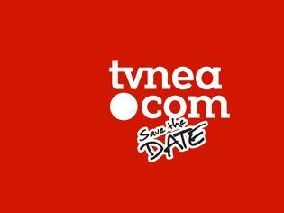Φωτογραφία για Save the date: Το Tvnea…σε νέα σελίδα!