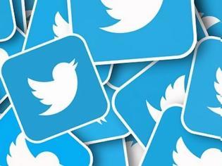 Φωτογραφία για Το Twitter θα υποστηρίξει τις ζωντανές φωτογραφίες του iPhone