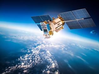 Φωτογραφία για Prisma: Το ελληνικό brand name στο Διάστημα