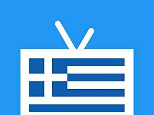 Φωτογραφία για Οι 10 πιο τηλεοπτικοί ηθοποιοί στην ελληνική tv...