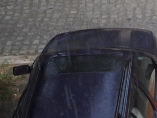 Φωτογραφία για Εντονη βροχόπτωση αυτή την ώρα στα Γρεβενά - Μία μέρα νωρίτερα επιβεβαιώνεται (!!) η Πολιτική Προστασία Δυτικής Μακεδονίας!! (εικόνες + video)