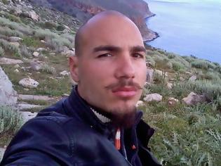 Φωτογραφία για Δολοφονία Αμερικανίδας βιολόγου: Δεν ισχύει τίποτα για όσα λένε για τον Γιάννη, λέει ο αδερφός του δολοφόνου