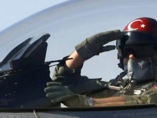 Φωτογραφία για Αυτομόλησε Τούρκος αξιωματικός στην Κάλυμνο – Σπεύδει κλιμάκιο της ΕΥΠ