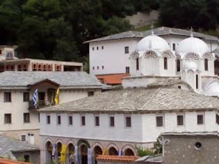 Φωτογραφία για Οι εκκλησίες της Παναγίας στην Ανατολική Μακεδονία και την Ξάνθη