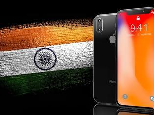 Φωτογραφία για Η Apple προσπαθεί να αυξήσει τις πωλήσεις του iPhone XR μειώνοντας τις τιμές στην Ινδία