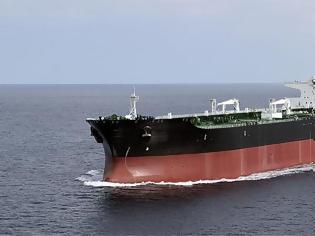 Φωτογραφία για Γιβραλτάρ: Εγκρίθηκε νομικά η απελευθέρωση του ιρανικού δεξαμενόπλοιου Grace 1