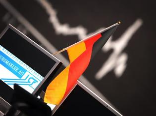 Φωτογραφία για Σβήνουν οι μηχανές στη Γερμανία: Σε ύφεση η μεγαλύτερη οικονομία - Σε σοκ η υπόλοιπη Ευρώπη
