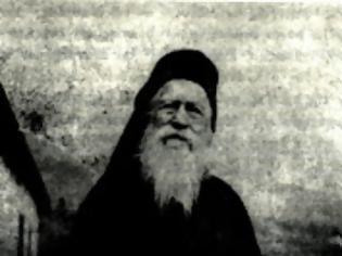 Φωτογραφία για 12392 - Ιερομόναχος Ιγνάτιος Προβατιανός (1871 - 16 Αυγούστου 1959)