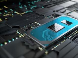 Φωτογραφία για Η Intel διαθέτει σε OEMs τους 10th Gen Core CPUs