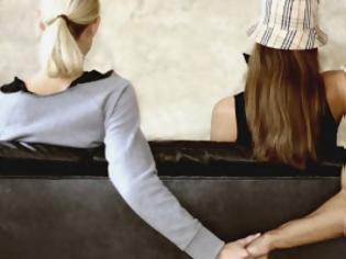 Φωτογραφία για Σε ποιες ηλικίες είναι πιθανότερο να απατήσει κάποιος;