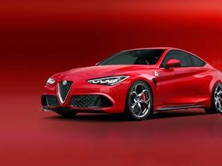 Φωτογραφία για Alfa Romeo GTV