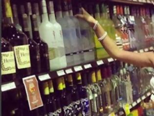 Φωτογραφία για Οι πιο ντροπιαστικές φωτογραφίες με νύφες που έγιναν viral
