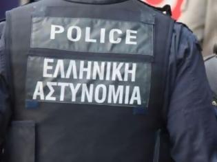 Φωτογραφία για Ιόνια Οδός: Τέσσερις συλλήψεις αλλοδαπών στο Λουτρό Αμφιλοχίας μετά από έλεγχο σε λεωφορείο του ΚΤΕΛ