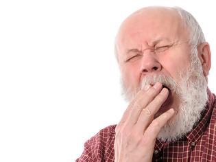 Φωτογραφία για Ποια νόσο μπορεί να κρύβει η ανεξήγητη υπνηλία στη διάρκεια της μέρας