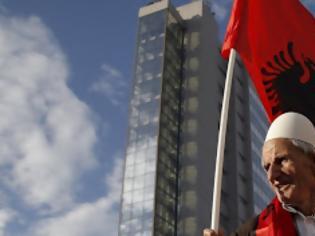 Φωτογραφία για Η πραγματική καταγωγή των Αλβανών: Από πού ήρθαν στην πραγματικότητα