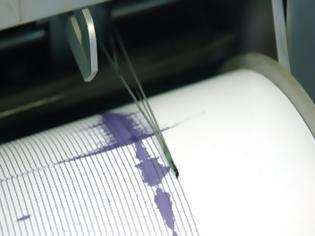 Φωτογραφία για Δύο σεισμοί κοντά σε Ζάκυνθο και Ρόδο τη νύχτα (pics)
