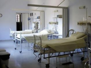Φωτογραφία για Νέο βακτήριο τρυπώνει με μεγάλη ευκολία στα νοσοκομεία