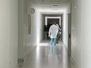 Φωτογραφία για Νοσοκομεία: Ανατροπές σε εφημερίες, ΜΕΘ και επείγοντα