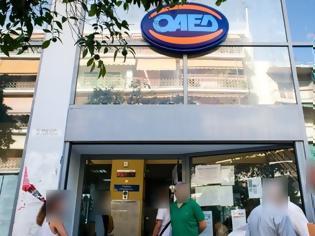 Φωτογραφία για ΟΑΕΔ: Πώς θα ανανεώσετε την κάρτα ανεργίας