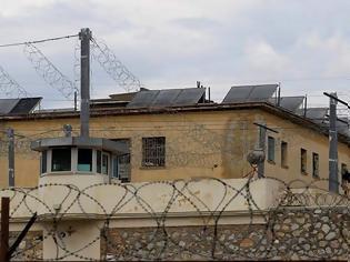 Φωτογραφία για Φυλακές Κορυδαλλού: Αυτοί είναι οι πέντε επικρατέστεροι χώροι για να μεταφερθούν