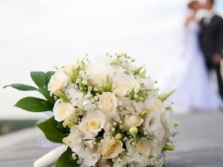 Φωτογραφία για Πόσα χρόνια κρατά ο γάμος σε κάθε χώρα;