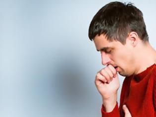 Φωτογραφία για Διερευνούν σοβαρή πνευμονοπάθεια σε 100 χρήστες ηλεκτρονικών τσιγάρων