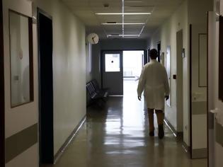 Φωτογραφία για Ριζικές αλλαγές στα νοσοκομεία – Οι ανατροπές σε εφημερίες, ΜΕΘ και επείγοντα