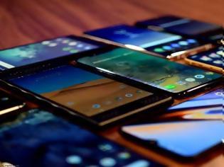Φωτογραφία για Η Apple δεν μπορεί να βρει μια θέση στην αγορά της Ασίας
