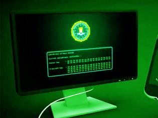 Φωτογραφία για Η ευπάθεια του jailbreak στο ios 12.4 μπορεί να χρησιμοποιηθεί και για spyware