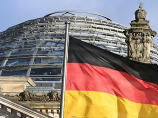 Φωτογραφία για Bloomberg: Προ των πυλών τα μέτρα δημοσιονομικής τόνωσης στη Γερμανία
