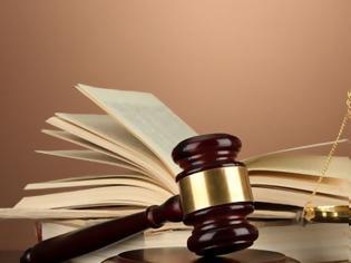 Φωτογραφία για Ποινικός Κώδικας: Κακούργημα οι μολότοφ - βαριές ποινές σε εμπρηστές