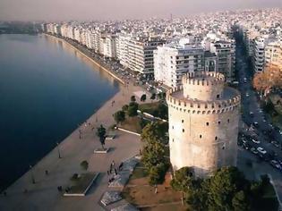 Φωτογραφία για Πεζές περιπολίες της ΕΛ.ΑΣ στη Θεσσαλονίκη και έλεγχοι σε... 13.693 άτομα!