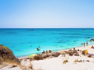 Φωτογραφία για Αυτό είναι το νησί με τους περισσότερους ξένους τουρίστες για φέτος