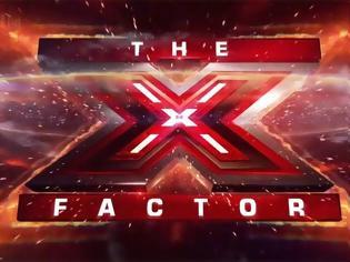 Φωτογραφία για X Factor: Η..μάχη των κριτών και το νέο trailer (Βίντεο)